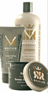 Roffler Products